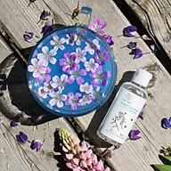 Nước Rửa Tay Khô Sạch Khuẩn HanixHani 100ml Hani X Hani Hand Cleanser thumbnail