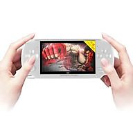 Máy chơi game cầm tay X6 8G (trắng) thumbnail
