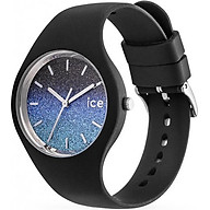 Đồng hồ Nữ dây silicone ICE WATCH 015606 thumbnail