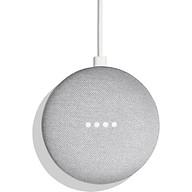 Loa thông minh tích hợp Google Home Mini - Hàng Nhập Khẩu thumbnail
