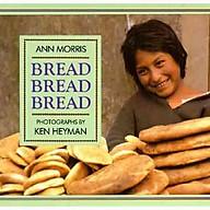 Bread, Bread, Bread thumbnail