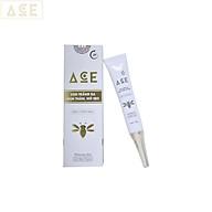 Kem chấm mụn Ace sữa ong chúa (20gr) thumbnail