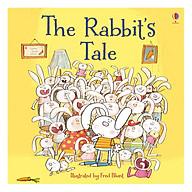 Usborne The Rabbit s Tale thumbnail