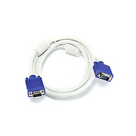 Dây cáp chuyển đổi VGA MS014 thumbnail