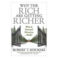 Why the Rich Are Getting Richer - Export Ed. thumbnail