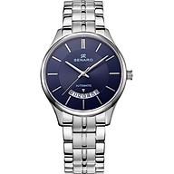 Đồng hồ nam SENARO SART9002G.ASA.2 - Hàng Chính Hãng thumbnail