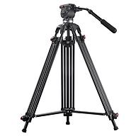 Chân máy quay chuyên nghiệp JY-0508A thumbnail