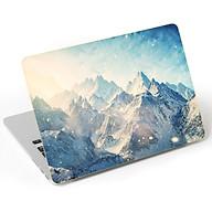 Mẫu Dán Laptop Thiên Nhiên LTTN - 95 thumbnail