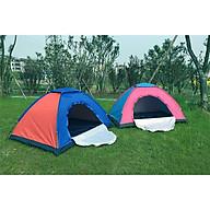 Lều cắm trại Đi Phượt - Giao Màu Ngẫu Nhiên thumbnail
