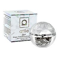 Atlie 9GF Viên Nang Ma Thuật cho làn da không tên ATLIE 9GF Magic Time-freezing Capsule thumbnail