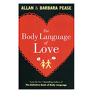 The Body Language Of Love thumbnail