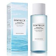 Nước hoa hồng làm dịu và cấp ẩm cho da Skin1004 Madagascar Centella Hyalu-cica Brightening Toner 210ml thumbnail