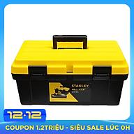 Hộp Đựng Đồ Nghề Stanley STST73691 (44.5 x 24.1 cm) thumbnail
