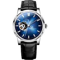 Đồng hồ nam chính hãng PONIGER P519-3 thumbnail