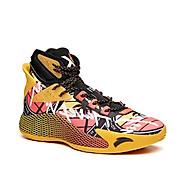 Giày bóng rổ Thompson KT5 nam Anta 812031101-3 thumbnail