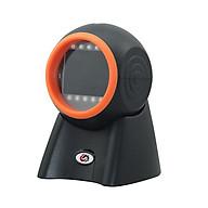 Đầu đọc mã vạch đa tia Sunlux XL2301 - Hàng nhập khẩu thumbnail
