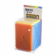 Rubik biến thể cao cấp Container thumbnail