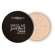 Phấn Bột Deborah Dress Me Perfect Loose Powder 02 thumbnail
