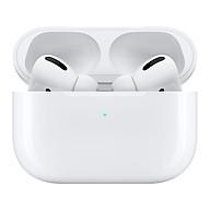 Tai nghe Apple Airpods Pro MWP22- Hàng chính hãng VN A thumbnail
