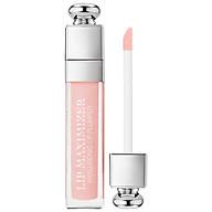 Son dưỡng Dior Addict Lip Maximizer 001 Pink thumbnail