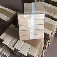 Bộ đồ chơi rút gỗ xếp hình Domino Montessori hình khối lắp ráp 54 thanh an toàn rèn luyện trí thông minh cho trẻ thumbnail