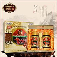 Cao Hồng Sâm 6 Tuổi Hàn Quốc - 2 Lọ thumbnail