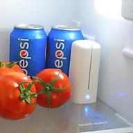 Máy Khử Mùi Tủ Lạnh JM.02 thumbnail