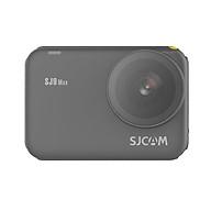 Camera hành trình SJCAM SJ9 Max Hàng Chính Hãng thumbnail