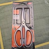 kéo cắt đa năng - kéo cắt đa dụng lưỡi thép thumbnail
