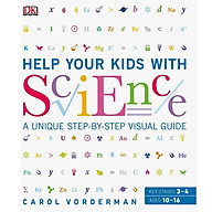 Help Your Kids with Science thumbnail
