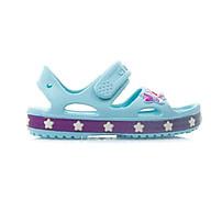 Sandal Trẻ em CROCS Funlab - 206366 thumbnail