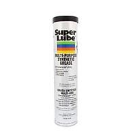 Mỡ bôi trơn chịu nhiệt cấp thực phẩm Super Lube 41150-400g (Hàng chính hãng, Đầy đủ giấy tờ) thumbnail