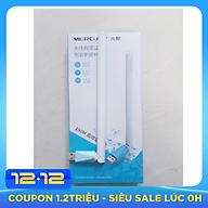 USB thu Wifi Mercury 150UH (Tự nhận Driver) - Hàng chính hãng thumbnail