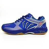 Giày bóng chuyền Promax PR20001 chính hãng thumbnail