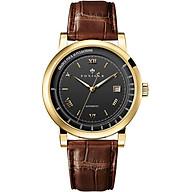 Đồng hồ nam chính hãng PONIGER P305-3 thumbnail