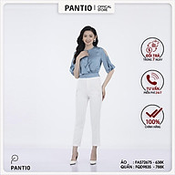QUẦN DÀI FQD9835- PANTIO thumbnail
