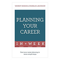 Planning Your Career In A Week Start Your Career Planning In Seven Simple Steps thumbnail