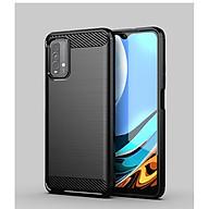 Ốp lưng chống sốc dành cho Xiaomi Redmi 9T hàng chính hãng Rugged Shield cao cấp thumbnail