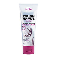 DUIT Tough Hands For Her Intensive Skin Repair 75g thumbnail