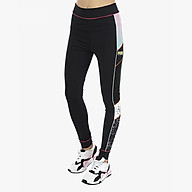 PUMA - Quần legging nữ thể thao Puma x Sophia Webster 578559-01 thumbnail