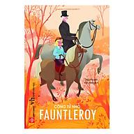 Công Tử Nhỏ Fauntleroy thumbnail