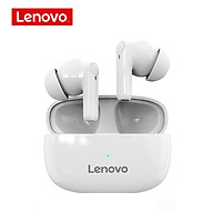 Lenovo HT05 TWS Headphone BT5.0 Wireless Earbuds In-ear Sports Earbuds with Smart Touch Control Long Endurance Time thumbnail