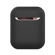 Bao Case Leeu Design cho Airpods 1 Airpods 2_ Hàng Nhập Khẩu thumbnail