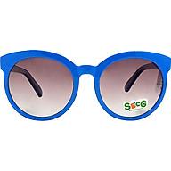 Kính Mát Trẻ Em SECG 5004 C3 (48 20 130) thumbnail