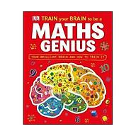 Train Your Brain to be a Maths Genius thumbnail