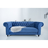 Ghế sofa tân cổ điển, sofa băng thư giãn DP-SB01 thumbnail