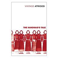 The Handmaid s Tale thumbnail