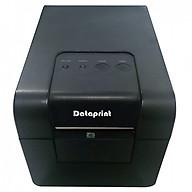 Máy in Decal nhiệt Dataprint KP -L2 ( Hàng nhập khẩu) thumbnail