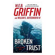 Broken Trust thumbnail