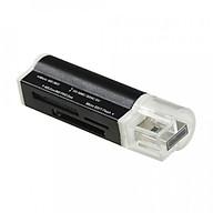 USB2.0 Lưu Giữ Tài Liệu Tốc Độ Nhanh thumbnail